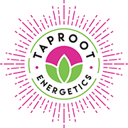 Taproot Energetics